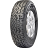 MICHELIN LATITUDE CROSS ( 265/60 R18 110H )