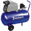 MICHELIN MB50 Michelin kompresszor 50 liter