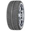 MICHELIN Pilot Alpin PA4 XL 235/40 R18 95V