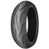 MICHELIN PILOT POWER 2CT Rear ( 190/55 ZR17 TL (75W) M/C )