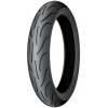 MICHELIN PILOT POWER Front ( 120/70 ZR17 TL (58W) M/C )