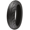 MICHELIN PILOT ROAD 2 REAR ( 150/70 ZR17 TL (69W) M/C )