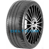 MICHELIN Pilot Sport Cup 2 ( 345/30 ZR20 (106Y) XL )