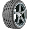 MICHELIN Pilot Super Sport ( 285/35 ZR21 105Y XL * )