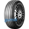 MICHELIN Primacy 4 ( 215/60 R16 95V )