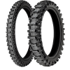 MICHELIN Starcross JR MS3 F ( 70/100-19 TT 42M M/C BSW )