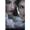 Michelle Zink PRÓFÉCIA - TRILÓGIA 1. KÖTETE