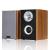 MicroLab B73 2.0 sztereó hangszóró rendszer