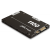 Micron 1100 2.5 256GB SATA3 MTFDDAK256TBN-1AR1ZABYY