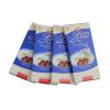 Microse Diabetikus tejcsokoládé fruktózzal, 100 g