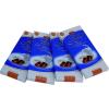 Microse DiaRose tejcsokoládé 100g