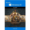 Microsoft Age of Empires: Definitive Edition