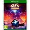 Microsoft Az Ori és a Vakos Erdei: Definitive Edition - Xbox One DIGITAL