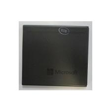 Microsoft BL-L4A gyári akkumulátor (1905mAh, Li-ion, Lumia 535, 535 dual)* mobiltelefon akkumulátor