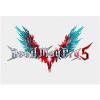 Microsoft Devil May Cry 5 - PS4