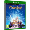 Microsoft Disneyland Adventures - Xbox One