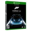 Microsoft Forza Motorsport 6 (Xbox One)