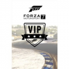 Microsoft Forza Motorsport 7: VIP tagság - (Play Anywhere) DIGITAL