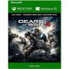 Microsoft Gears of War 4: Standard kiadás - (Play Anywhere) DIGITAL