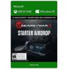 Microsoft Gears of War 4: Starter Airdrop - (Játssz bárhol) DIGITAL