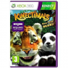 Microsoft Kinectimals - Xbox 360 DIGITAL