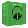 MICROSOFT KONZOL MS Xbox One Kiegészítő Stereo Headset