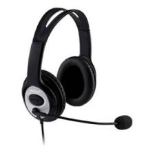 Microsoft LifeChat LX-3000 fülhallgató, fejhallgató