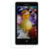 Microsoft Lumia 435 kijelző védőfólia*