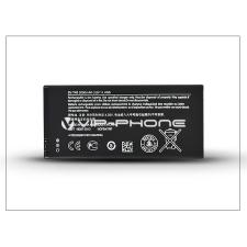 Microsoft Lumia 640 XL gyári akkumulátor - Li-Ion 2200 mAh - BV-T4B (csomagolás nélküli) mobiltelefon akkumulátor