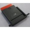 Microsoft Lumia 640 XL LTE sim kártya tartó*