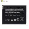 Microsoft Lumia 950 XL, Akkumulátor, 3340 mAh, Li-Ion, gyári, BV-T4D / 0670771