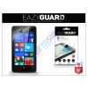 Microsoft Microsoft Lumia 430 képernyővédő fólia - 2 db/csomag (Crystal/Antireflex HD)