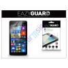 Microsoft Microsoft Lumia 535 képernyővédő fólia - 2 db/csomag (Crystal/Antireflex HD)