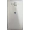 Microsoft Microsoft Lumia 950 akkufedél fehér*