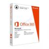 Microsoft MS Office 365 personal HUN 1 év 1 felhasználó programcsomag