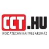 Microsoft-OEM Win Svr Essentials 2019 64Bit Hungarian 1pk DSP OEI DVD 1-2CPU