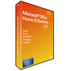 Microsoft Office 2010 Home and Business 32/64 bit