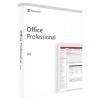 Microsoft Office 2019 Professional Elektronikus Licenc (100 db. csomag - promóció)