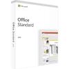 Microsoft Office 2019 Standard Elektronikus Licenc (10 db. csomag - promóció)