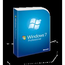 Microsoft Project 2013 Professional (H30-03733) elektronikus tanúsítvány operációs rendszer