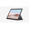 Microsoft Surface Go 2 8GB 128GB
