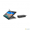 Microsoft Surface Pro 4 Laptop Win 10 Pro ENG + Surface Dock (SU9-00004+D)