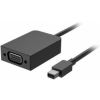 Microsoft Surface Pro 4 VGA Adapter (F7U-00030)