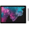 Microsoft Surface Pro 6 i7/8GB/256GB