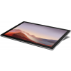 Microsoft Surface Pro 7 for Business i3/4GB/128GB