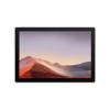 Microsoft Surface Pro 7 i5/8GB/256GB