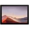 Microsoft Surface Pro 7 i7/16GB/256GB