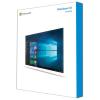 MICROSOFT SW MS Desktop OS Windows Home 10 64Bit Hungarian 1pk DSP OEI DVD