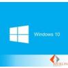 Microsoft Windows 10 Home 64-bit GER 1 Felhasználó Oem 1pack operációs rendszer szoftver /KW9-00146/