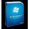 Microsoft Windows 7 Professional 32bit ESD